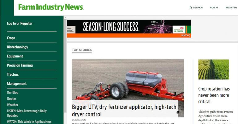 Farm-Industry-News-web-page-image
