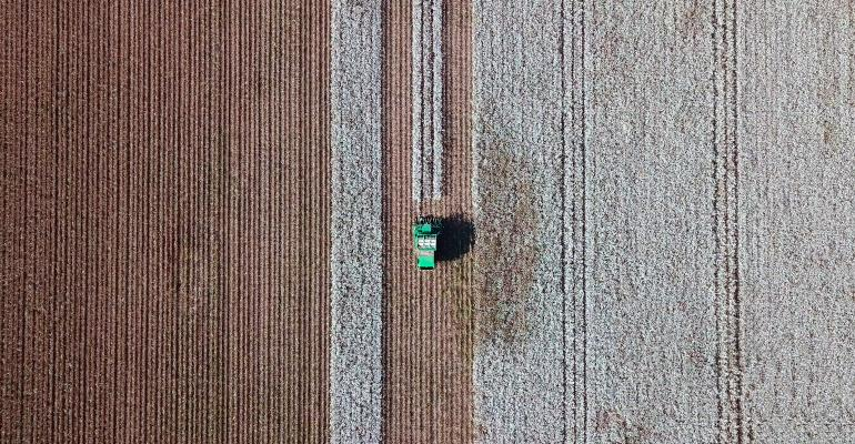 aerial-view-cotton-harvest-GettyImages-859017054.jpg