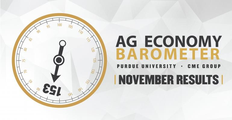 ag-econ-sentiment-Nov-2019.jpg