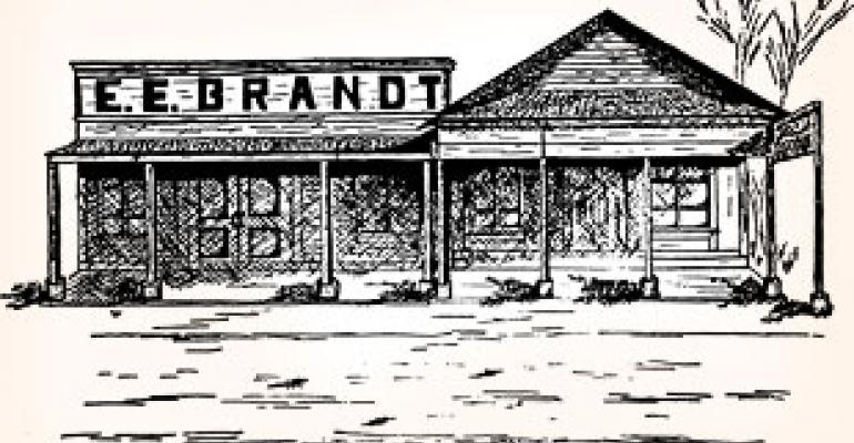 Who's who of grain carts: Is it Brandt, Brandt, or Brent?