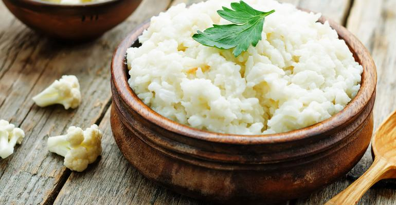 cauliflower-rice-GettyImages-472840948.jpg