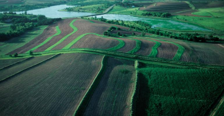 conservation-systems-nrcs