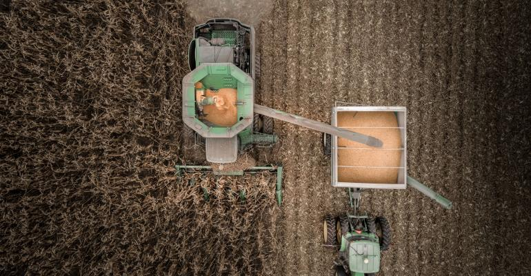 corn-harvest-drone-view-GettyImages-1037922200.jpg