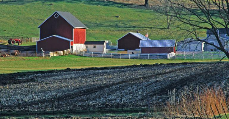 Agritourism workshops scheduled by UC small farm program
