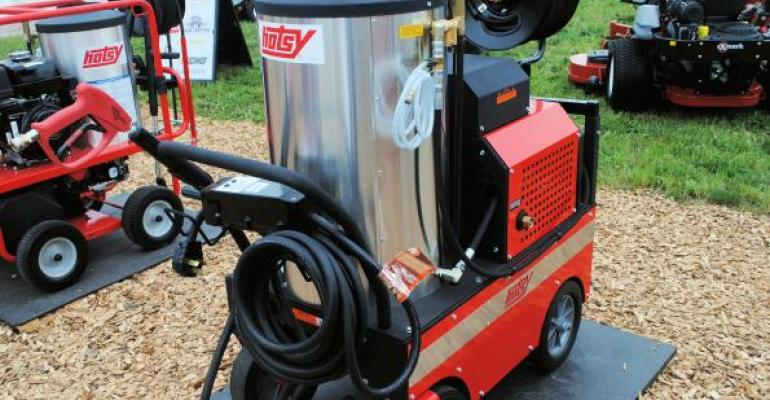 Shop products really come in handy as winter nears from power washers to welders shelving units to tire changers this gallery offers a range of new tools