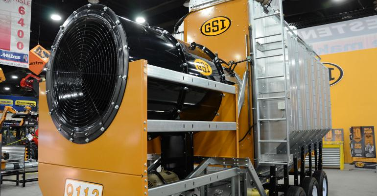 gsi-quiet-dryer-at NFMS