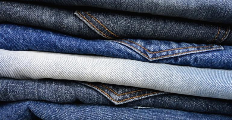 jeans-stacked-GettyImages-624673590.jpg