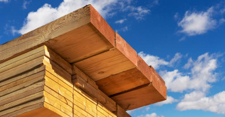 lumber-home-construction-GettyImages-1290110099.jpeg