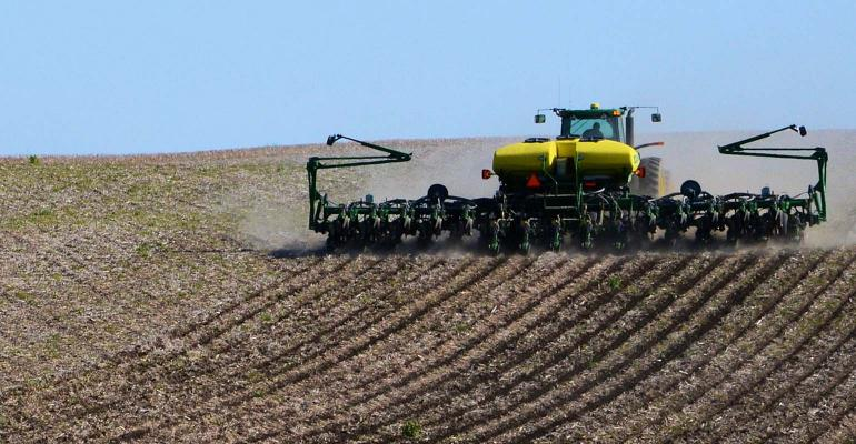 planting-strip-till-SIZED.jpg