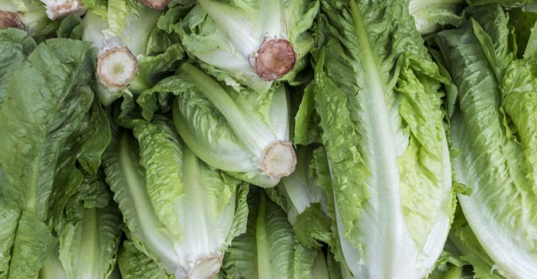 romaine_lettuce_GettyImages-992204534