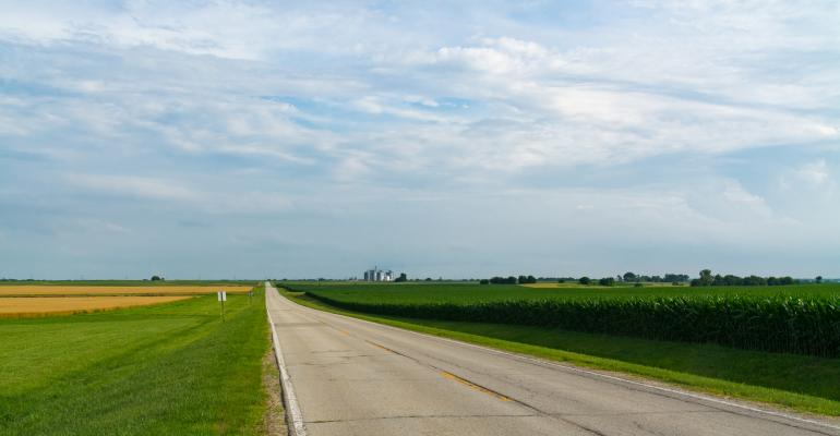 rural-two-lane-road-GettyImages-1125426975.jpg