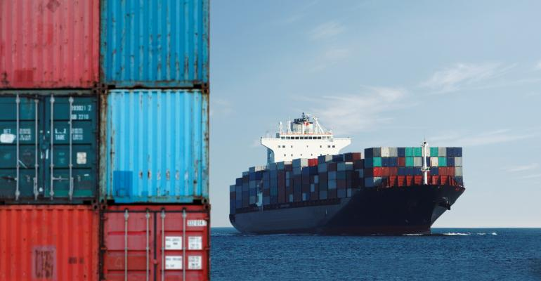 shipping-containers-on-ship-GettyImages-94985762.jpg