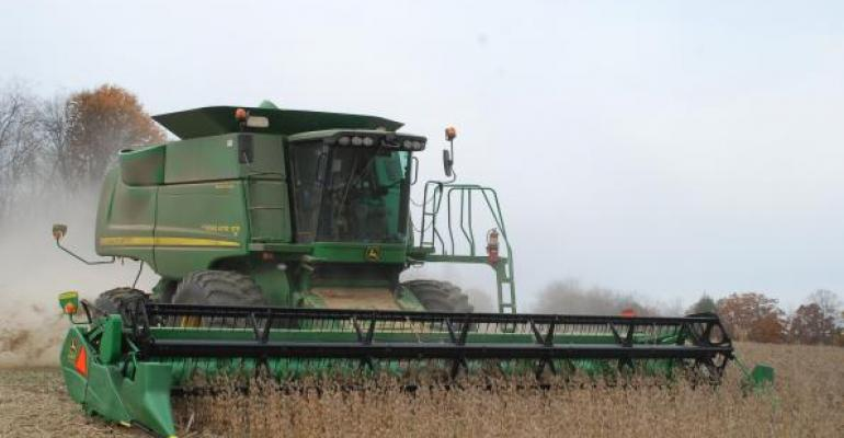 soybean-harvest-16-sprucevale-010.