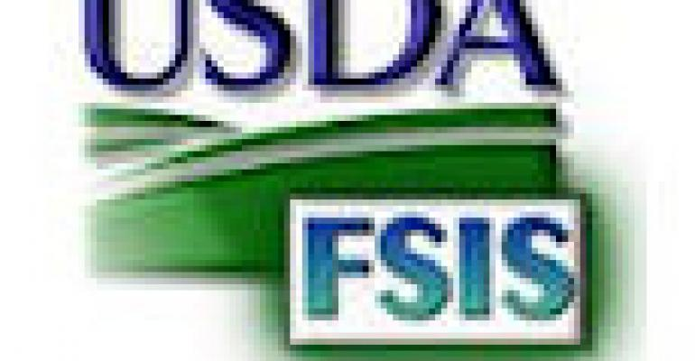 FSIS Delays Labeling Rules Implementation