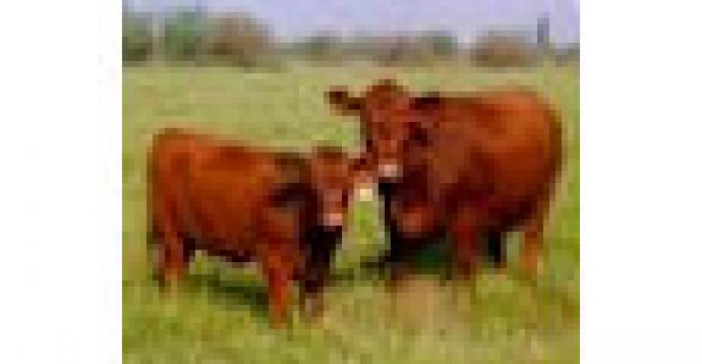 Survey Says: Cattle Produced in Every State
