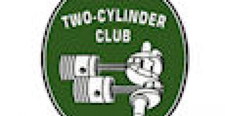 Two-Cylinder Club To Hold Expo At Waterloo