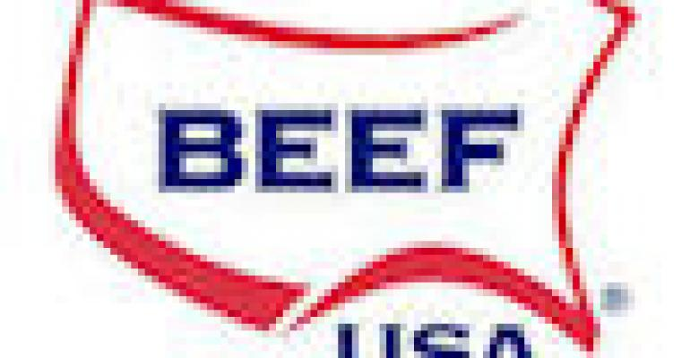 NCBA's Cattlemen to Cattlemen Returns with Special on Trade