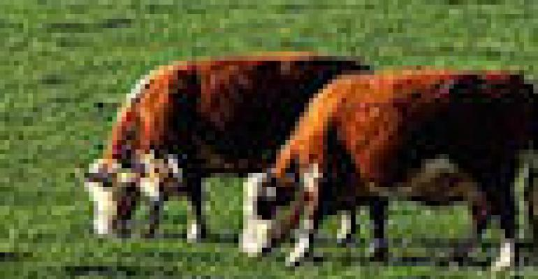 GrassWorks Grazing Conference is 'Grounded in Grazing'