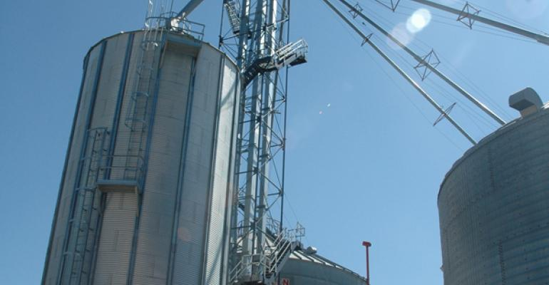 5 tips for drying, storing corn in 2013