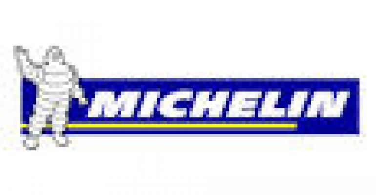 Michelin Offering Rebates On Ag Tire Purchases Through November