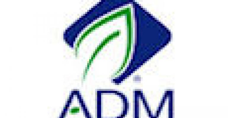 ADM Expands Grain Elevator at Labelle