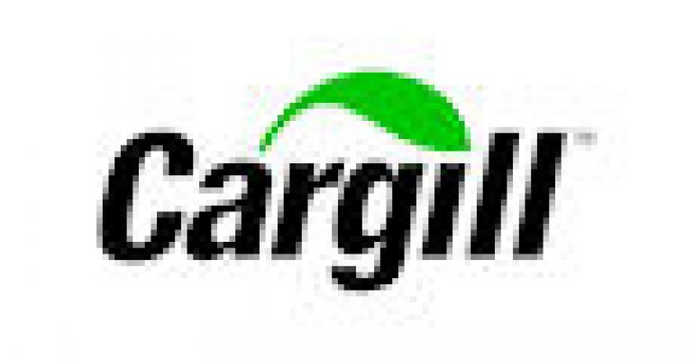 Cargill to Lay Off 2,000 Employees