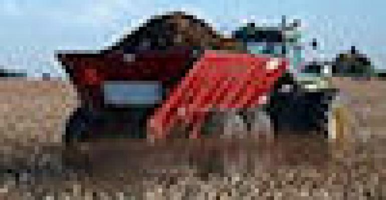 Dry Manure Applicator Certification Meetings Offered