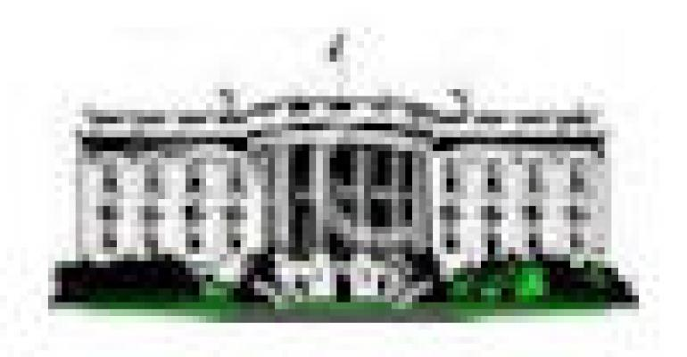 White House Releases More Panama FTA Information