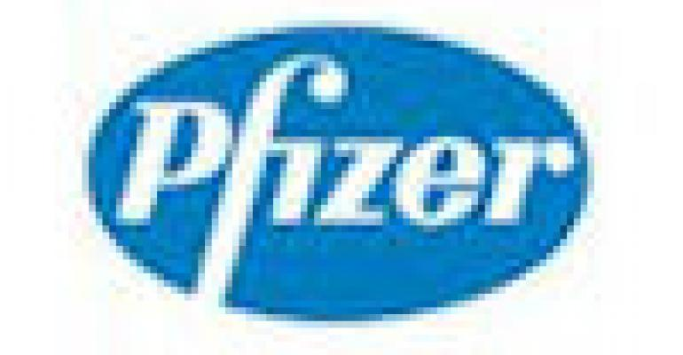 Veterinary Colleges Join Forces With Pfizer Animal Health