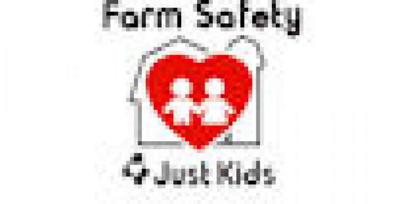Farm Safety 4 Just Kids Celebrates 25 Years