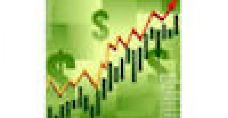 Soybeans Hold on to Gains Heading into Weekend