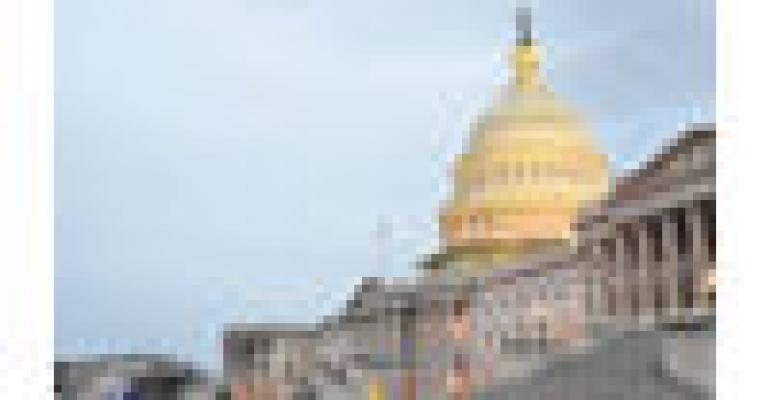 Commodity Groups Prepare for Senate Ag Committee Hearing