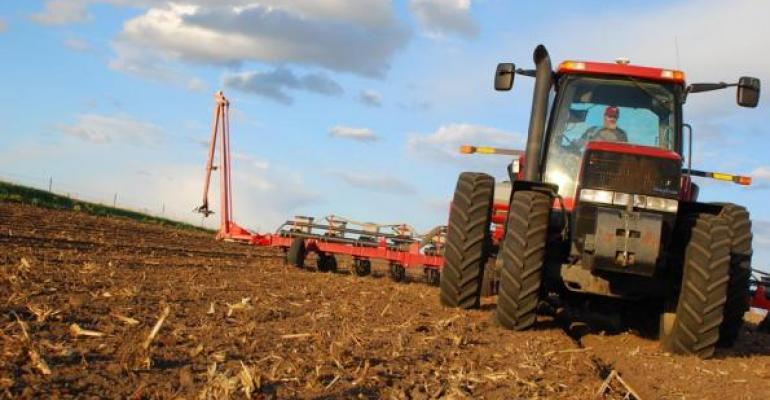 3 Tips for Early Corn Planting