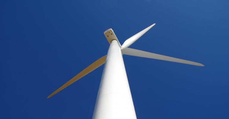 Wind Wisdom | 5 Questions to Ask Before Signing a Wind-Energy Lease