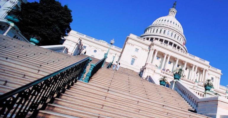 2012 farm bill passes out of committee, heads to full Senate