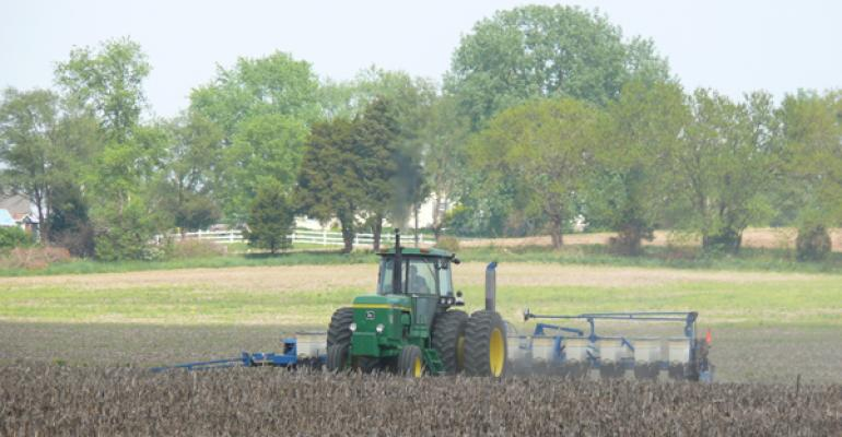 Markets Plead for Soybeans; Farmers Have Time to Respond