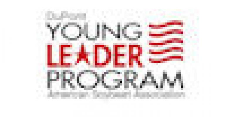 Soybean Association Young Leader Program Seeks Applicants