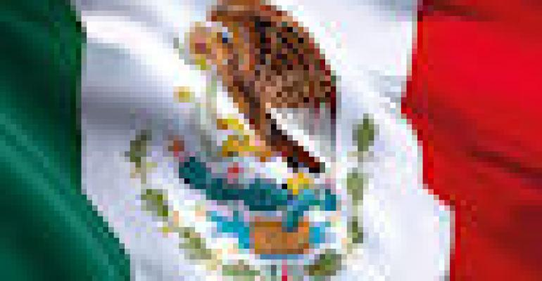 NCBA: Addition of Mexico to TPP Has Benefits
