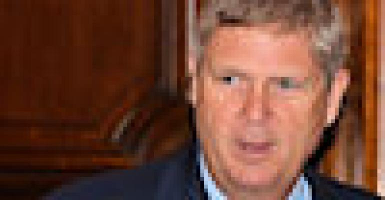 Vilsack Says Drought Disaster Makes Farm Bill Imperative