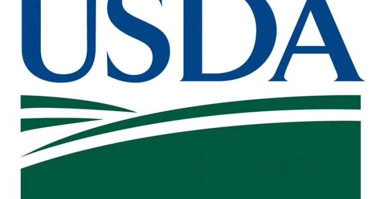 USDA to permanently shutter 259 offices in budget shift