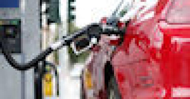 E15 Release Not Welcomed by Petroleum Institute