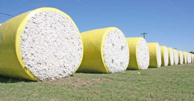 Format changing for Beltwide Cotton Conferences