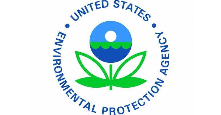 EPA's Pinocchio nose grows with farmer privacy scandal
