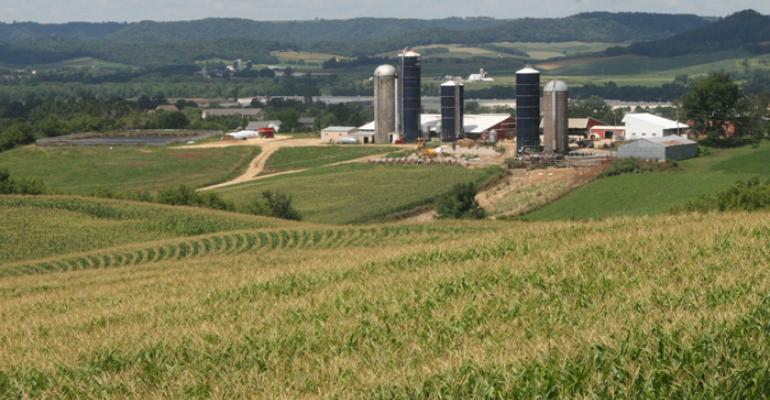 15 questions to ask before purchasing farmland