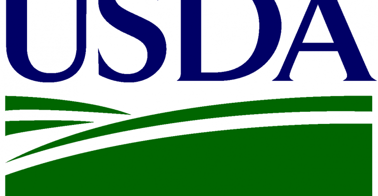 USDA Announces Final Call for 2012 Census of Agriculture
