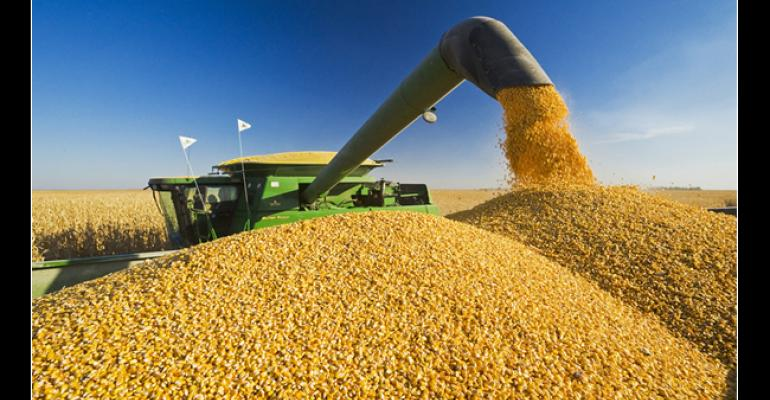 Yields continue to exceed expectations