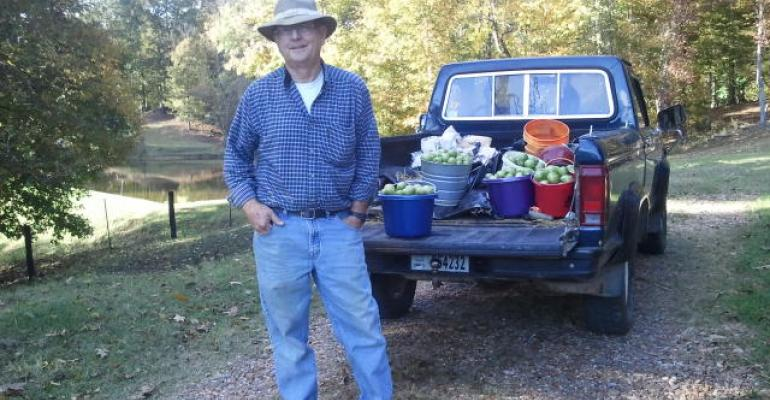 NOVEMBER 2 2013 and Mississippi39s Steve Brister prepares to shut down a very productive tomatogrowing season