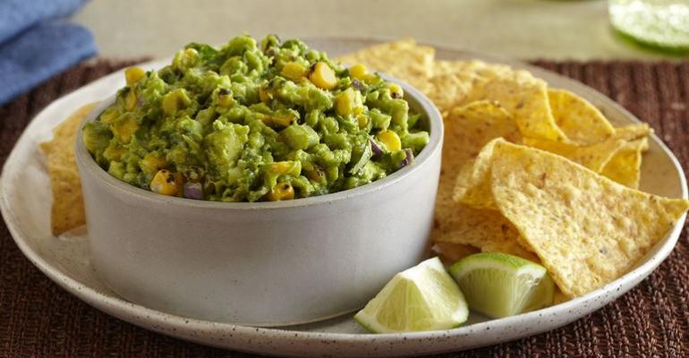Super Bowl fans to feast on 208 million avocados