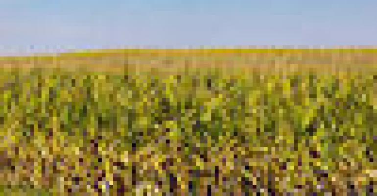 Number of Crop Insurance Policies Purchased Climbs to 1.2 Million