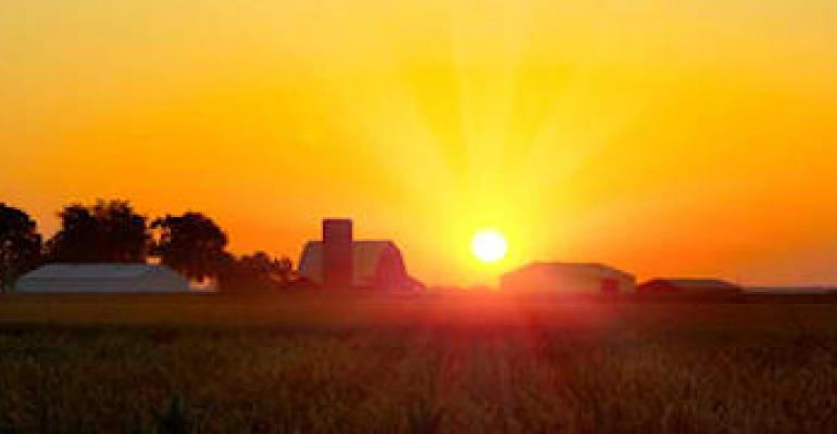 Use National Agriculture Day To Your Farm's Advantage